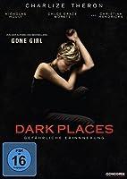 Dark Places - Gef�hrliche Erinnerung