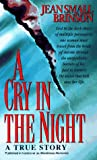 Cry in the Night, Jean S. Brinson, 0312957858