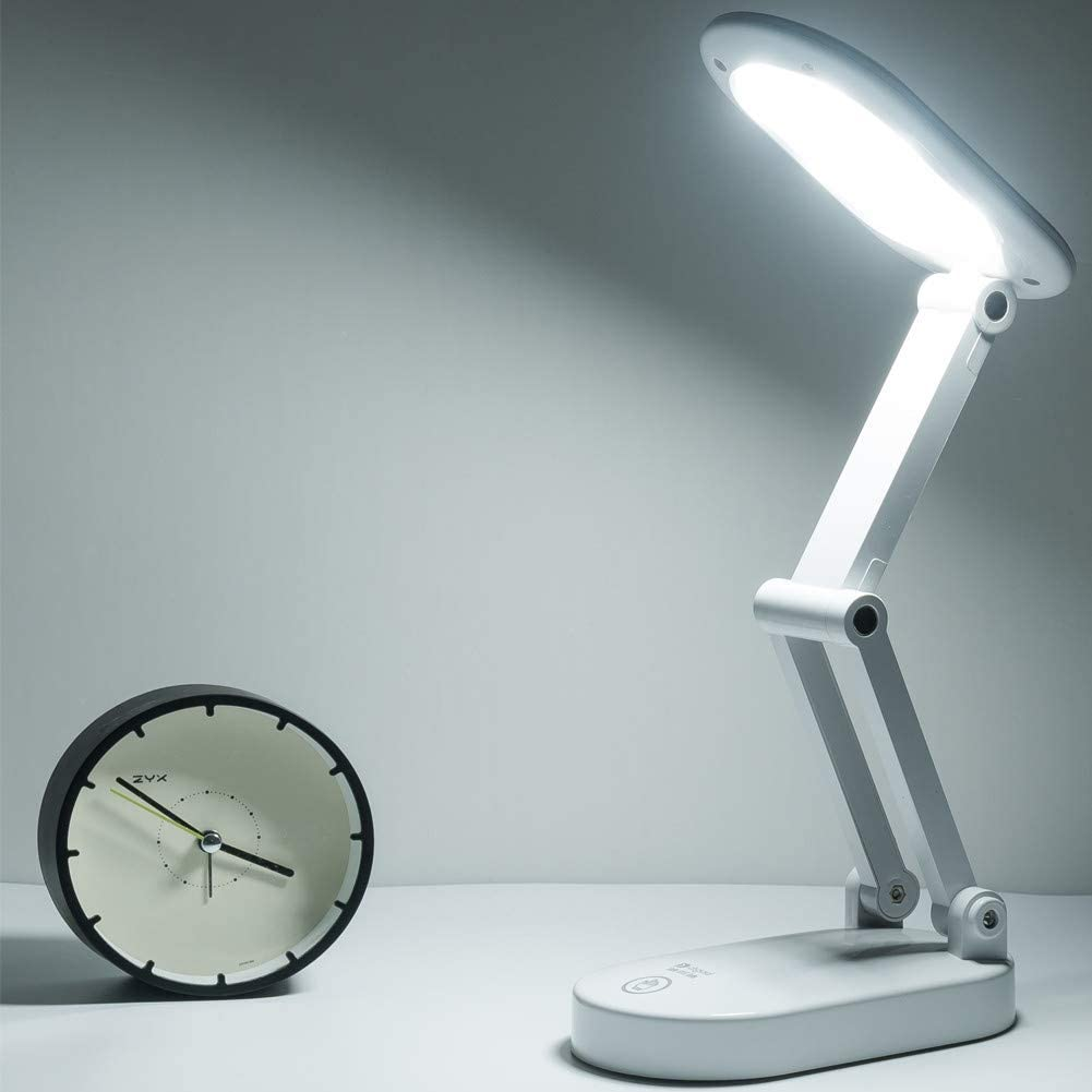 Eikoki LEDデスクライト
