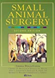 img - for Small Animal Surgery, 2e book / textbook / text book