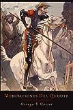 img - for Meditaciones del Quijote (Spanish Edition) book / textbook / text book
