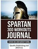 cross training wod bible 555 pdf