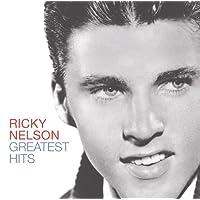 Ricky Nelson: Greatest Hits