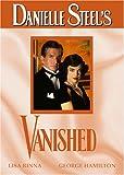 Danielle Steel's Vanished
