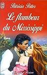 Le Flambeur du Mississippi par Potter