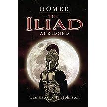 Iliad [abridged]