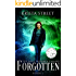 Forgotten: A New Adult Paranormal Fantasy (The Lost Children Trilogy Book 1)