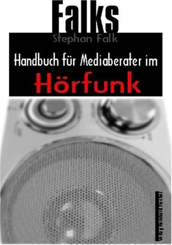 handbuch-fr-mediaberater-im-hrfunk