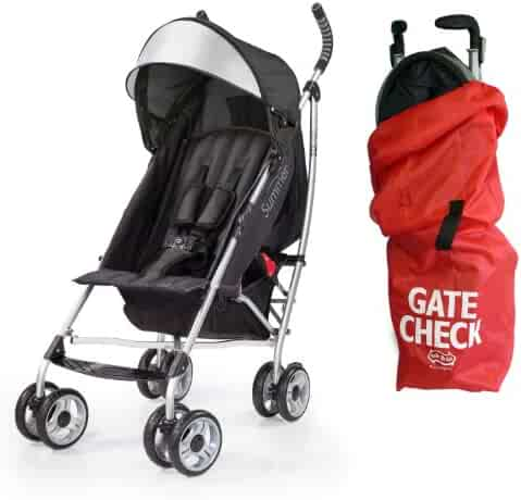 Shopping Under 15 Pounds Lightweight Strollers Strollers