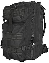 Fox Outdoor Medium Transport Pack