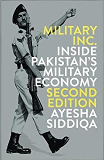 Pakistan Army Green Book Pdf
