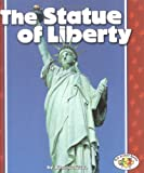 The Statue of Liberty, Jill Braithwaite, 0822538024