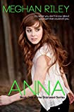 Anna (The Starseed Series Book 1)