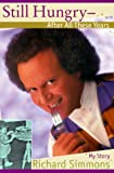 Still Hungry after All These Years, Richard Simmons, 1577193563