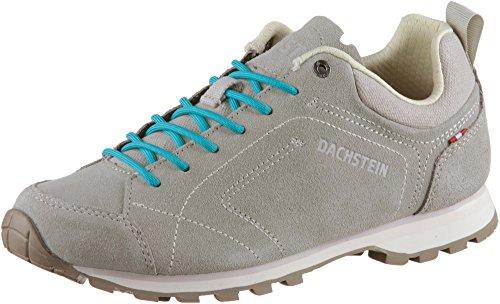 da Dachstein Nordic Walking grau Donna Wmn Skywalk LC Scarpe Pwqr1PI