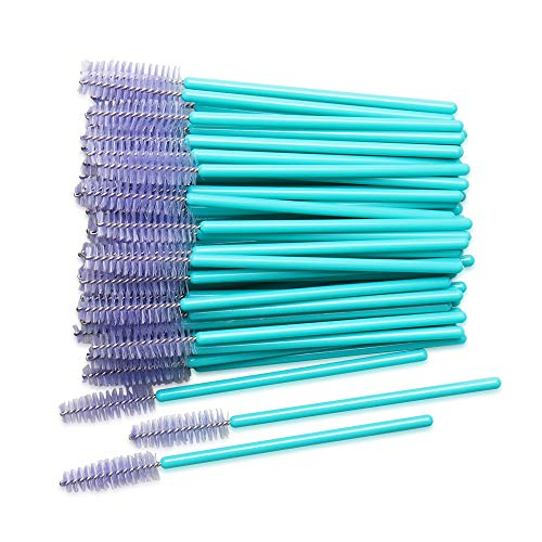 Mascara Disposable Brushes Applicator Extensions product image