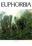Euphorbia Journal, Herman Schwartz, Ron LaFon, 0912647051