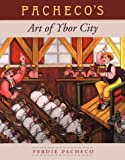 img - for Pacheco's Art of Ybor City book / textbook / text book