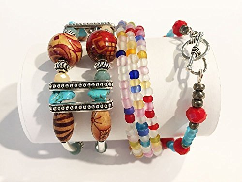 oasis beaded wire - 6