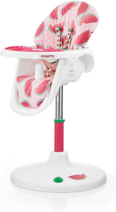 Cosatto 3sixti2/Chaise haute