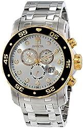 INVICTA Watches 51V08r3LP%2BL._SL250_