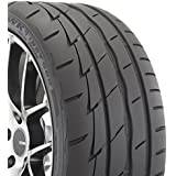 Firestone Firehawk Indy 500 Performance Radial Tire - 245/45R18 100W