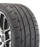 Firestone Firehawk Indy 500 Performance Radial Tire - 285/35R19 99W