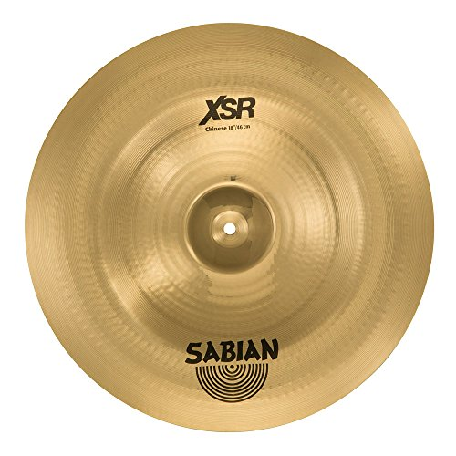 Top 10 recommendation xsr cymbal set for 2019
