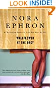 #1: Wallflower at the Orgy