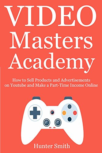 Amazon com: Video Masters Academy (2016): How to Sell