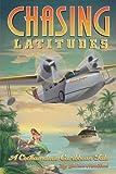 Chasing Latitudes, Joshua Macleod, 1468595709