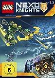 LEGO - Nexo Knights - Staffel 3.3