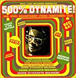 500% Dynamite