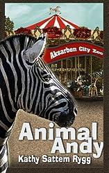 Animal Andy