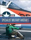 Specialist Military Aircraft, Octavio Diez, 8493472816