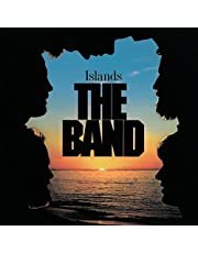 Islands (Remastered / Expanded)