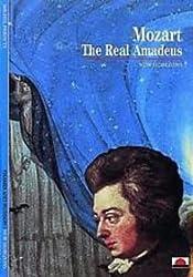 Mozart: The Real Amadeus
