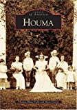img - for Houma (LA) (Images of America) book / textbook / text book