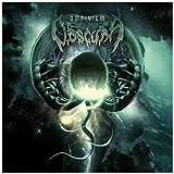 Omnivium by Relapse (2011-03-29)