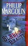 Sleeping Beauty, Phillip Margolin, 0060083271