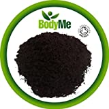 BodyMe Organic Acai Berry Powder | 50 g | Freeze Dried 20:1 | Soil Association Certified
