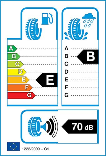 Pneumatici per tutte le stagioni 215//45 R16 90V Falken EUROALL SEASON AS210 XL MFS M+S