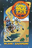 Goin' Down The Road: A Grateful Dead Traveling Companion