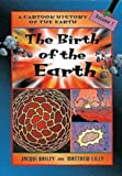 The Birth of the Earth (Cartoon History)