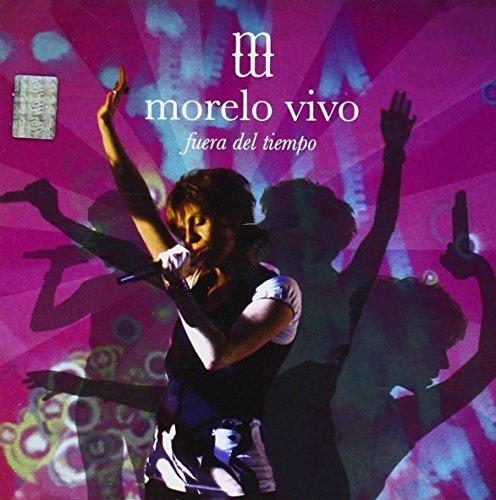 Marcela Morelo - Marcela Morelo - Zortam Music