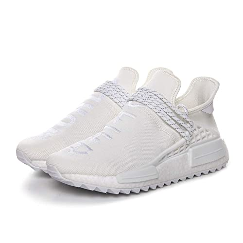 Femmes Race Sneakers Training Williams Gym Trail Shoes Hommes Human Nmd Running Pharrell Sunglow zSMGqLUVp