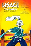Usagi Yojimbo Volume 23: Bridge Of Tears
