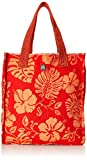 Roxy Messenger Bags
