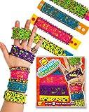 : ALEX Toys Fab Felt Bracelets Kit