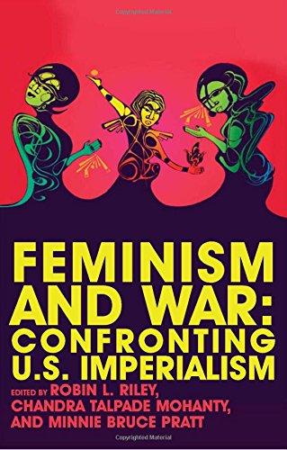 feminism-and-war